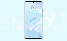 Có nên mua điện thoại Huawei thời điểm này?