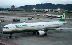 Hủy chuyến hàng loạt, Eva Air sẽ bay bình thường trở lại vào 21-7?