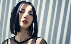 Yến Trang chọn chill cho 'OK! Đi đi anh'