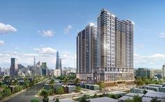 Lotte E&C - Bảo chứng cho chất lượng và tiến độ xây dựng của The Grand Manhattan