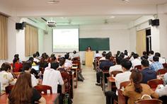 Cơ hội nghề nghiệp lớn khi học ngành ngôn ngữ Trung Quốc