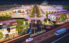 Hana Garden Mall bổ sung 1.300 sản phẩm ra thị trường