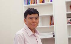 4 luật sư được cấp giấy bào chữa cho vợ chồng luật sư Trần Vũ Hải