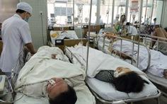 Bộ yêu cầu Bệnh viện Chợ Rẫy chấn chỉnh hoạt động chuyên môn