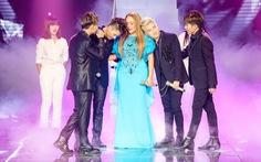 Thanh Hà sở hữu nhiều thí sinh vào chung kết Giọng hát Việt 2019 nhất