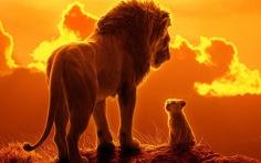'The Lion King' và hành trình rực rỡ, bi tráng lôi cuốn khán giả
