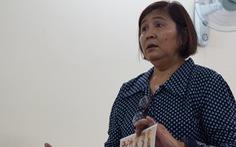 Phúc thẩm vụ tranh chấp liên quan truyện tranh Thần Đồng Đất Việt