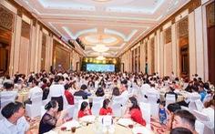 Chủ đầu tư Phát Đạt và DKR chi 'quà khủng' trong tiệc tri ân