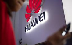 Sau tham gia Vành đai Con đường, Ý sắp nhận thêm 3,1 tỉ USD đầu tư từ Huawei