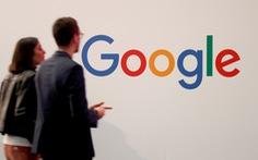 Tòa châu Âu xử Google thắng Pháp trong vụ kiện 'quyền được lãng quên'