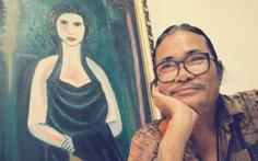 Nhà thơ Phan Vũ của 'Em ơi Hà Nội phố' qua đời ở tuổi 93