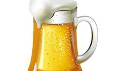 Khởi tố 3 'con nghiện' trộm 6 thùng bia