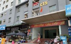 Hà Nội thu hồi hàng ngàn sổ đỏ của dự án Mường Thanh