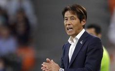 HLV Nishino chính thức dẫn dắt tuyển Thái Lan, hợp đồng sẽ ký ngày 19-7