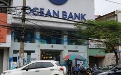 400 tỉ của khách hàng gửi tại OceanBank Hải Phòng 'bốc hơi' như thế nào?