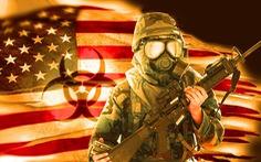 Quốc hội Mỹ yêu cầu điều tra 'vũ khí sinh học' khiến 400.000 dân Mỹ mắc bệnh