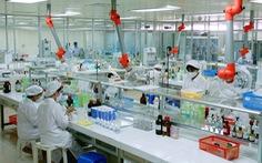 Doanh nghiệp hưởng lợi gì từ chính sách hỗ trợ của ngành Dược?