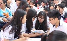 Hướng dẫn đăng ký phúc khảo bài thi THPT quốc gia 2019