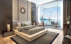 Ngôi nhà thứ hai – Phong cách mới của chủ nhân xứng tầm