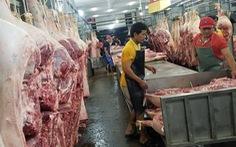 Cấp giấy kiểm dịch cho thịt heo nhiễm bệnh... đúng quy định