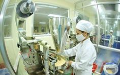 Tổng kết đề án 'Người Việt Nam ưu tiên dùng thuốc Việt Nam'