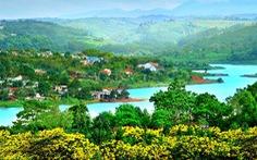 Kể từ 1-1-2020, thị xã Gia Nghĩa lên thành phố