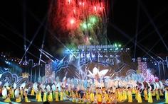 Quảng Ngãi đón nhận Huân chương Độc lập hạng nhất