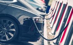 Từ 1/7, Châu Âu quy định xe điện phải có tiếng ồn