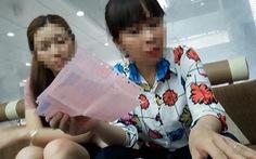 Nghi vấn phòng khám Trung Quốc hành nghề khi đã bị cấm tại TP.HCM