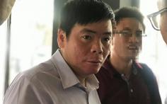 Luật sư Trần Vũ Hải ra thông cáo về việc bị khởi tố tội trốn thuế