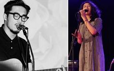 Nhạc indie: Họ là dòng chảy của những gương mặt đẹp với âm nhạc đẹp