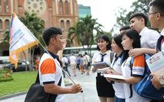 Trường cao đẳng nghề Du lịch Sài Gòn: Khám phá ngôi trường đậm chất thực hành