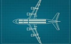 Đăng chỗ ngồi an toàn nhất trên máy bay, một hãng bay phải xin lỗi
