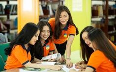 Bí quyết để 'chắc suất' trúng tuyển khi điều chỉnh nguyện vọng