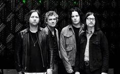 Những album rock đã 'nắn' lại cán cân âm nhạc qua Billboard 200