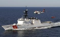 Việt Nam có chiến lược bảo vệ từng centimet chủ quyền