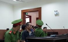Hiếp dâm con riêng của vợ suốt 5 năm, xử qua 4 năm cha dượng mới lãnh 17 năm tù