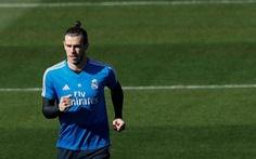 Gareth Bale sẽ đến Trung Quốc và nhận lương cao hơn Lionel Messi