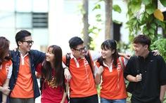 ĐH Việt Đức: Điểm sàn từ 20 điểm
