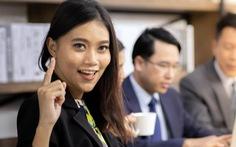 ELSA Speak ra mắt tính năng dành cho trường học và doanh nghiệp