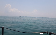 Cướp biển tấn công tàu Hàn Quốc trên Biển Đông, lấy cả giày thủy thủ