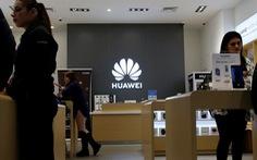 Ông Trump bàn vấn đề Huawei với CEO 7 công ty công nghệ hàng đầu
