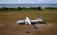 Philippines cân nhắc đưa du khách đến đảo Thị Tứ ở Trường Sa