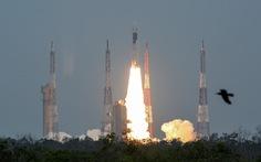 Ấn Độ sẽ mua tên lửa Nga để tiếp tục chinh phục vũ trụ