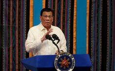 Đa số người Philippines ủng hộ Liên Hiệp Quốc điều tra về chiến dịch ma túy