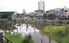 Đà Nẵng ra tối hậu thư với doanh nghiệp 'ôm' đất 'vàng' rồi bỏ hoang