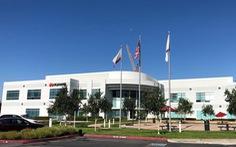 Chi nhánh Huawei tại Mỹ bắt đầu sa thải nhân viên