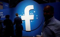 Facebook, Microsoft hủy các sự kiện lớn vì dịch corona