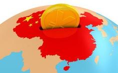 Nhiều 'ẩn số' vốn Trung Quốc ở Việt Nam