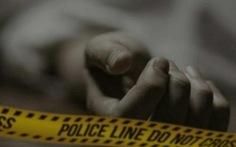 Tin đồn hiến tế khiến 8 người bị đánh hội đồng đến chết